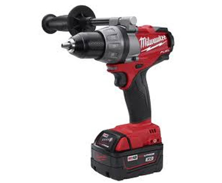 Electric Tool Service and Repair