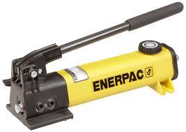 Hydraulic Tool Repair Vancouver WA